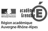 Académie de Grenoble
