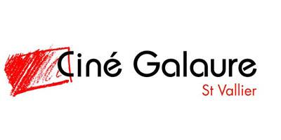 Ciné Galaure