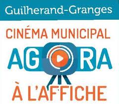 Cinéma Agora