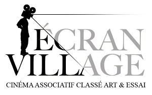 Ecran Village
