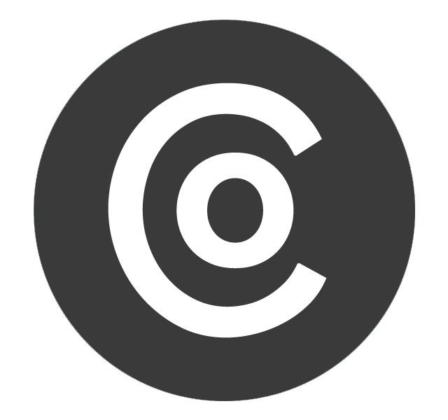 Règlement du concours de critique de films