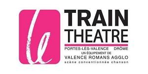 Le Train Cinéma